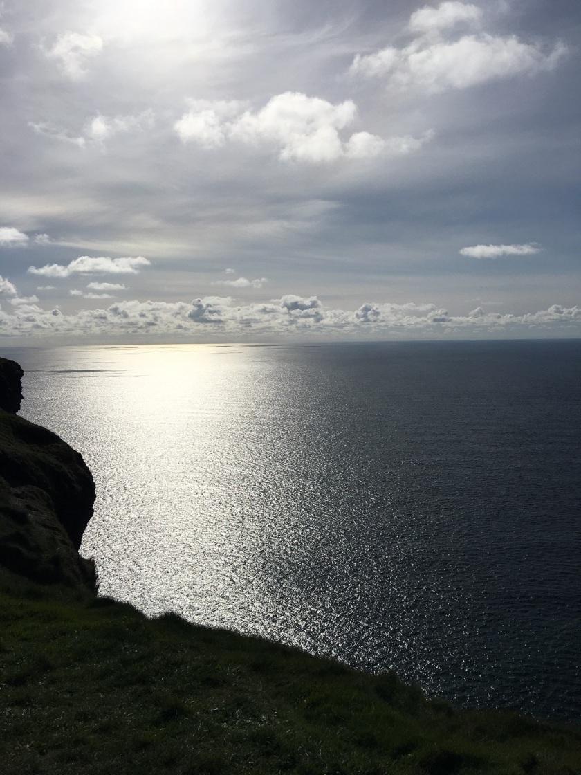 cliffs large.jpg
